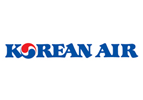 korean air Partner