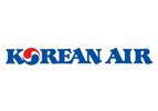 korean air Đối tác