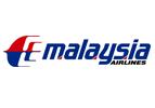 malaysia Đối tác