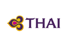 thai air Partner