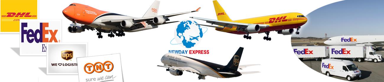 chuyen quan nahnh International Express