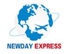 Vận chuyển hàng hóa quốc tể và nội địa giá rẻ