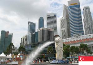 singapore Homepage   v5